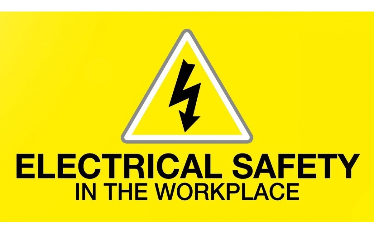General Informative Topics on Electrical and Electronics Safety
