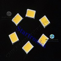 25pcs 21-25 LM White/warm White 2835 SMD 0.2w LEDs