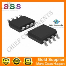 2pcs New SMD AP5056 5056 BAttery Charge Power Management IC PMIC