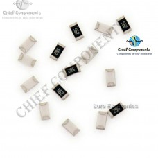 160 pieces 80 values SMD Resistor Kit Imported from Japan (0402 Package)